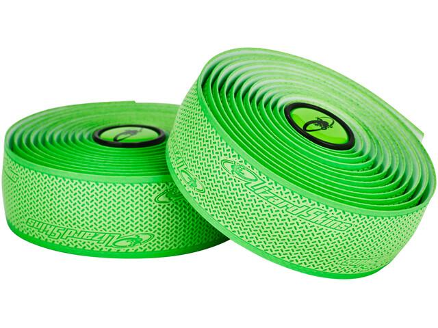 LIZARD SKINS DSP Bartape 2,5 mm vert